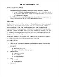 topics for exemplification essays jpg
