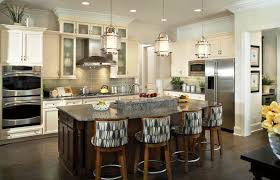 best kitchen island lighting upgrade ideas popular island lighting fixtures decor pendant design black kitchen island lighting