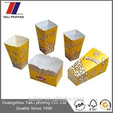 buying paper cups in bulk ASB Th  ringen
