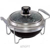 Фондю, <b>мармиты Stahlberg</b>: Купить в Грозном | Цены на Aport.ru