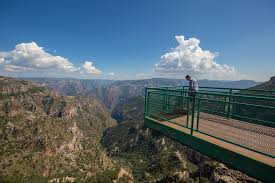 photo essay hiking the copper canyon  planet bell when i told people we were starting our trip in the copper canyon in mexico most people gazed off into the distance cocked their head to one side and said