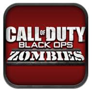 Image result for call of duty zombies iphone