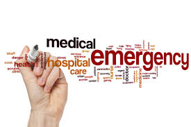 the advantages of a standing emergency room advantages of a standing emergency room