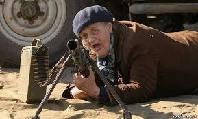 Злоумышленник бросил гранату РГД-5 в аптеку Харькова, - Нацполиция - Цензор.НЕТ 1723