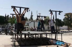 """Résultat de recherche d'images pour """"chrétiens d'irak"""""""