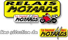 """Résultat de recherche d'images pour """"image label relais motard"""""""