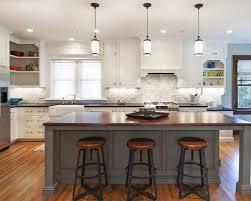 Kitchen Island Light Pendants Kitchen Light Pendants For Kitchen Island Lighting Kitchen