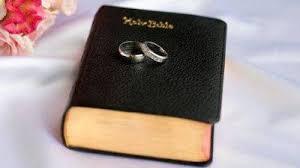 Resultado de imagem para dia dos namorados gospel