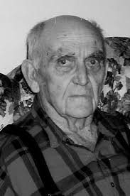 James Marion Hill, Sr Added by: Jennie Hill Cobb - 24054870_130463989451