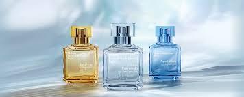Косметика и парфюмерия <b>Maison</b> Francis Kurkdjian ...