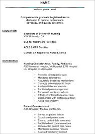 how to write resume nursing student baylor university this is an    a sle nursing resume nurse practitioner gt pros cover   sample resume for nursing