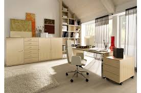office medium size home office desk decorating ideas for work and your office design concepts cheap office decorations
