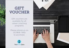 career guidance coaching advisory services in melbourne and sydney give the gift of career guidance