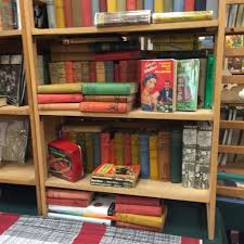etc fairs fairs of antiquarian rare secondhand books bloomsbury book fair 04
