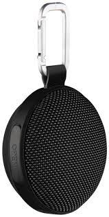 Беспроводная акустика <b>Rombica Mysound BT-02 Black</b> (BT-S002 ...