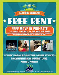 apartment resident referral flyer ideas on property management apartment resident referral flyer ideas on property management flyers