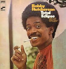 <b>Bobby Hutcherson</b> : <b>Total</b> Eclipse (CD) -- Dusty Groove is Chicago's ...