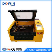 China <b>Mini Desktop 40W</b> 50W Wood <b>Laser</b> Engraving and Cutting ...