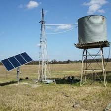 <b>DC Pump</b> is Better than AC <b>Pump</b> in <b>Solar Pumping</b> System ...
