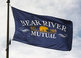 Utah Auto Insurance | Bear River Mutual