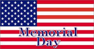 Image result for Memorial Day photographs