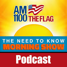 The Need to Know Morning Show