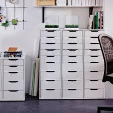 workspace cheap office furniture ikea