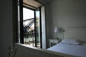 House / Apartment Oporto Tourist Apartments - <b>Gustave Eiffel</b>, <b>Porto</b> ...