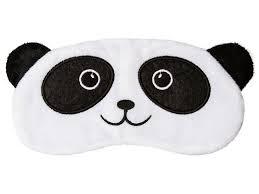 The Gift Oasis |Buy <b>Panda Eye Mask Now</b>! | <b>Panda</b> eyes, <b>Panda</b> ...