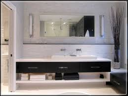 ideas floating bathroom vanities