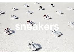 <b>Women's Sneakers</b> | <b>New</b> Collection Online | ZARA United States
