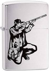 <b>зажигалки zippo z_200</b> vector rifle and hunt | sochinationalpark.ru