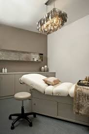 1000 ideas about spa design on pinterest spas hot tubs and pool companies beauty room furniture