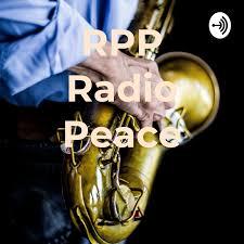 RPP Radio Peace