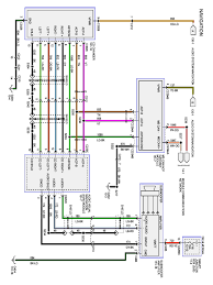 2012 ford fusion stereo wiring harness 2012 image 2008 ford radio wiring harness 2008 wiring diagrams online on 2012 ford fusion stereo wiring harness