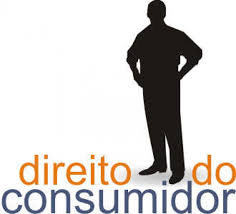Resultado de imagem para Assistência técnica e os direitos do consumidor