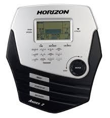 Эллиптический <b>тренажер Horizon</b> Andes 2 купить в Москве по ...