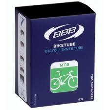<b>Камеры</b> для велосипедов по низким ценам! Скидки ...