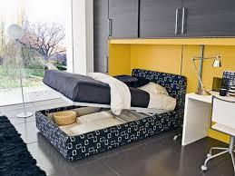 small room furniture designs small room bedroom furniture kids room kids furniture for small model bedroom furniture for small rooms