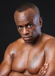 Name: Earl Brown; Professional MMA Record: 3-13-0 (Win-Loss-Draw); Nickname: Current Streak: 11 Losses; Age & Date of Birth: N/A; Last Fight: September 15, ... - Earl-Brown