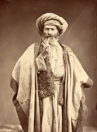 「アラブ人」の画像検索結果