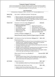 pharmacy technician resume objective resume cover letter template pharmacy technician resume objective
