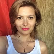 Валерия Скалозуб | ВКонтакте