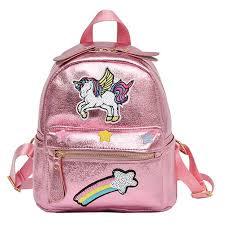 KABOER - KABOER <b>2019 New Cute</b> Unicorn Travel Bag <b>Fashion</b> ...