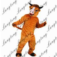 Cow S Costume Australia