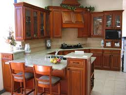 Prairie Style Kitchen Cabinets Remodell Your Design A House With Fabulous Simple Mission Style
