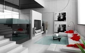 astounding modern houses inside together with modern home design inside luxury brilliant home inspiring interior brilliant home interior design