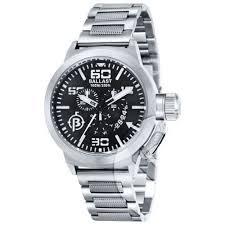 <b>Часы Ballast BL</b>-3101-11 в Минске. Купить и сравнить все цены и ...
