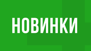 Товары Puncherstore.ru – 1 555 товаров | ВКонтакте