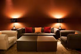 lighting living room complete guide: wall light ceiling lights feature light room christmas lights fixtures appealing living room led lights